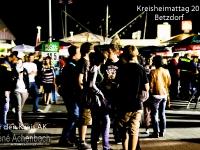 krht-ak07-0511-775