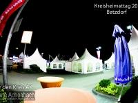 krht-ak07-0511-793