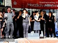 krht-ak08-0511-038