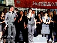 krht-ak08-0511-039