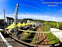 krht-ak08-0511-073