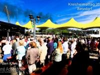 krht-ak08-0511-089