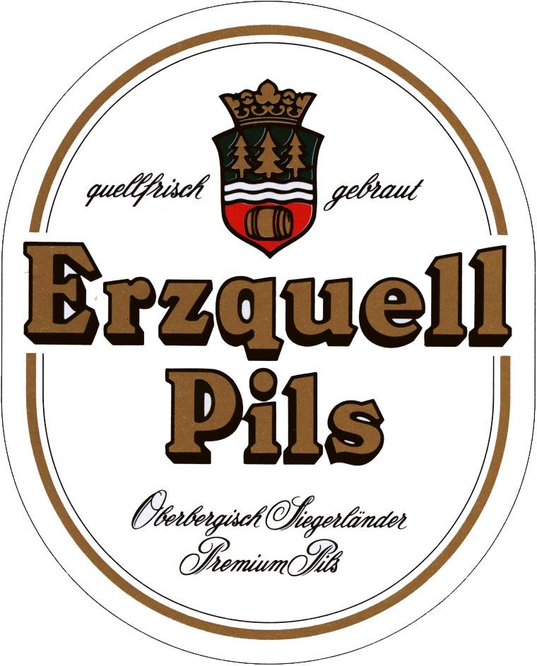 Erzquell_Logo4c