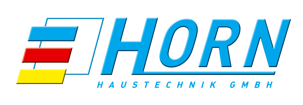 HORN_high