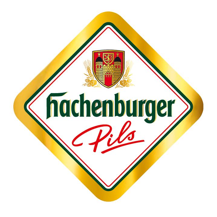 Hachenburger-Pils