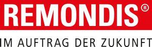 REMONDIS Logo 2016