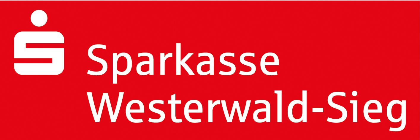 SKWWS_Logo