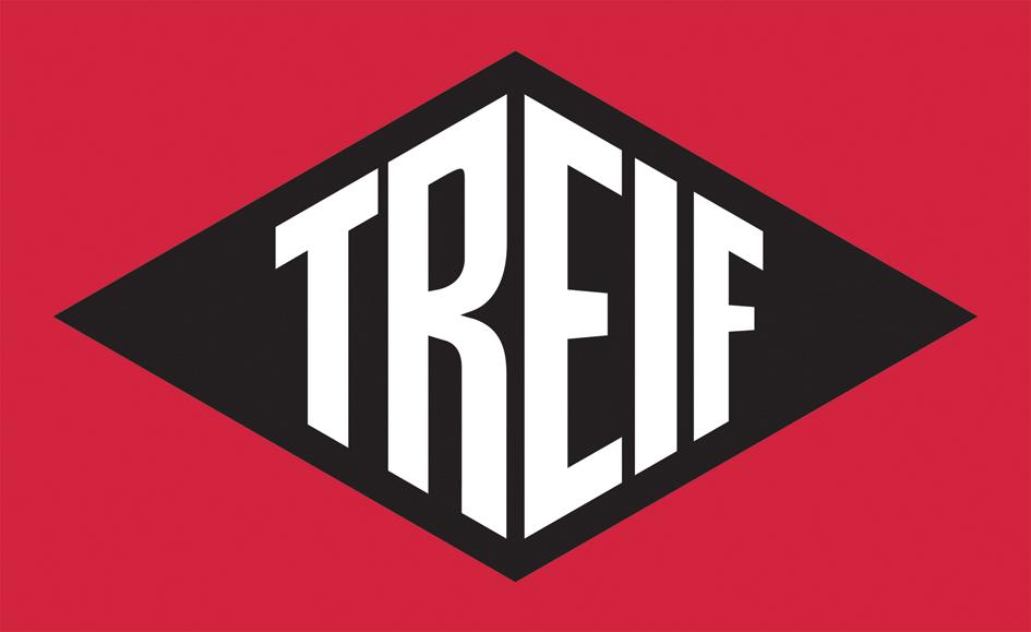 TREIF_Logo_15c