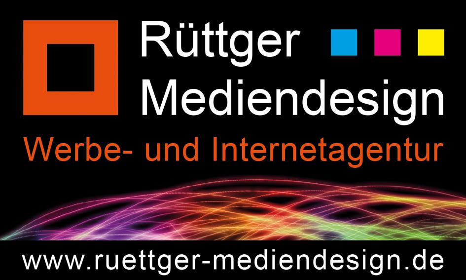 logo-kreisheimattag-ak